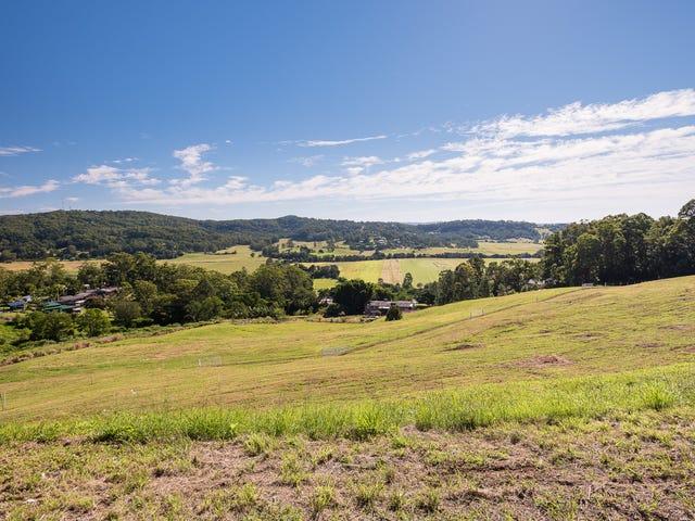 143 - 161 Upper Rosemount Road, Rosemount, Qld 4560