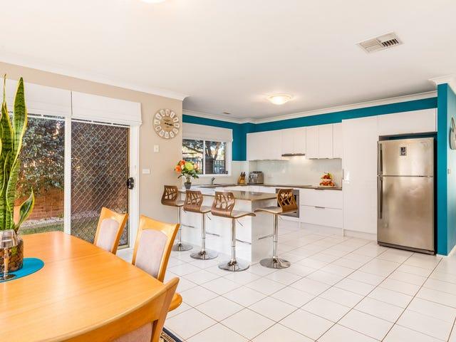 1/18 Strickland Street, Bass Hill, NSW 2197