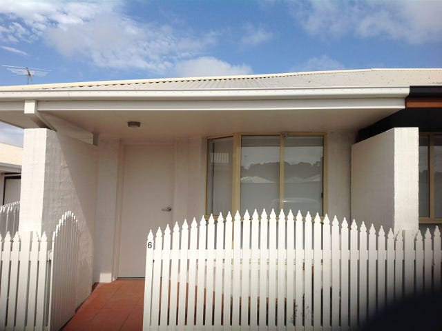 6/180 Cox Road, Lovely Banks, Vic 3213