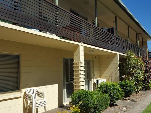 6/39 Brisbane Road, Mooloolaba, Qld 4557