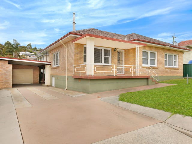 193 Balgownie Road, Balgownie, NSW 2519