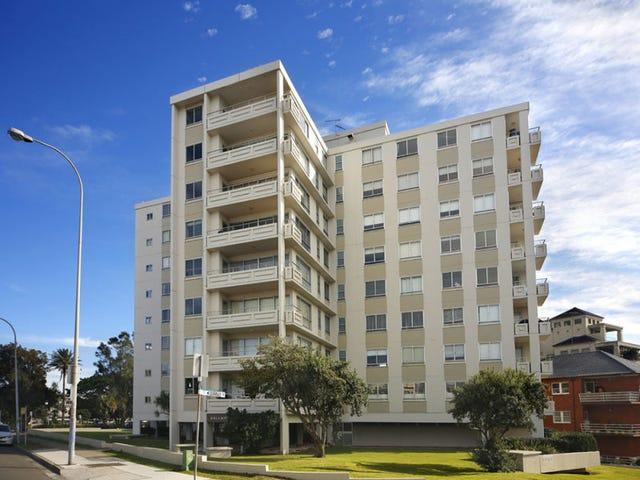 1e/83 Gerrale Street, Cronulla, NSW 2230