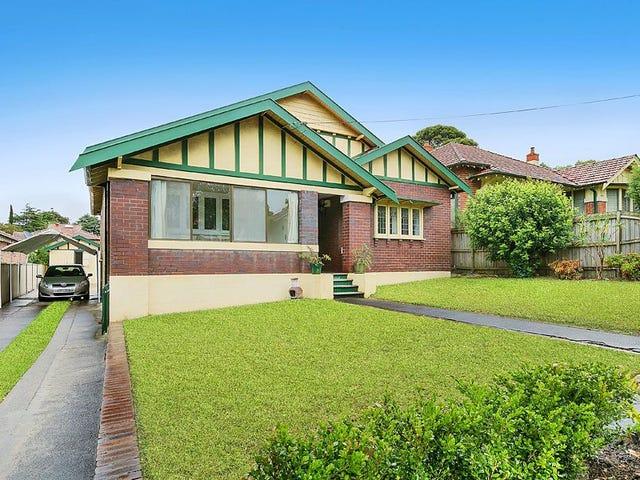 438 Penshurst Street, Roseville, NSW 2069