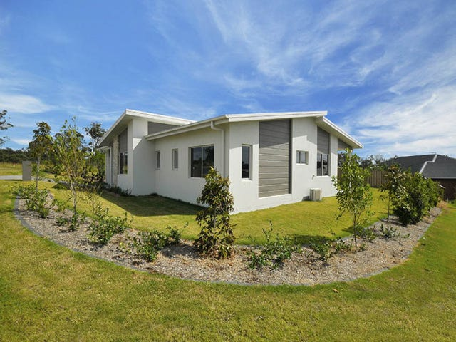 2 Apple Berry Avenue, Coomera, Qld 4209