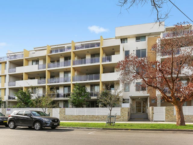 104/20-26 Innesdale Rd, Wolli Creek, NSW 2205
