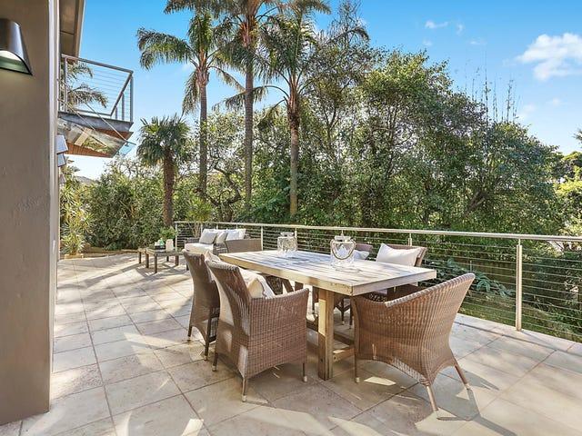 7 Pindari Avenue, Mosman, NSW 2088