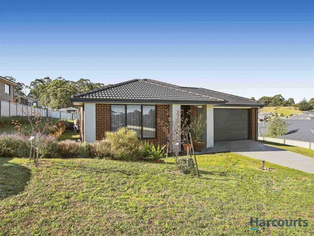 11 Waterford Court, Warragul, Vic 3820