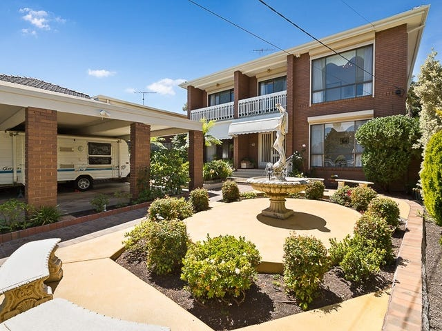 20 Caravelle Crescent, Strathmore Heights, Vic 3041
