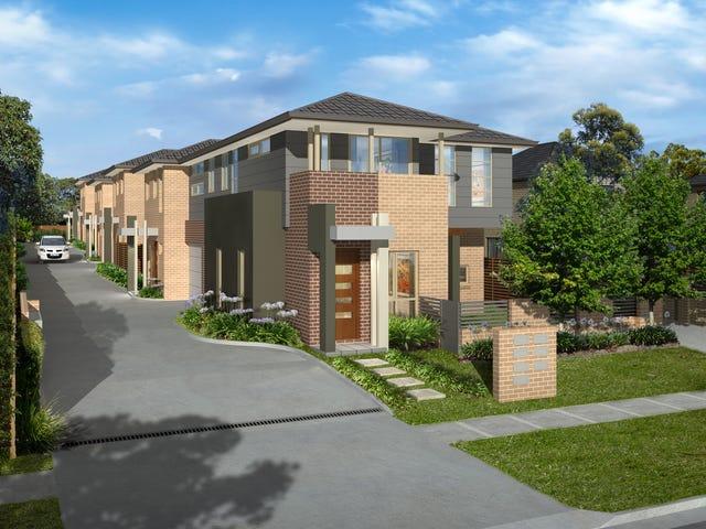 2 Blackwood Avenue, Casula, NSW 2170