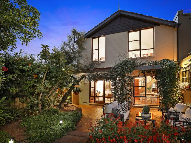161 Elswick Street, Leichhardt, NSW 2040