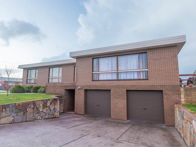15 Churchill Avenue, Upper Burnie, Tas 7320