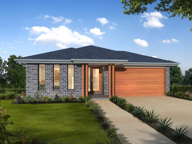 Lot 5012 Proposed Road, Leppington, NSW 2179