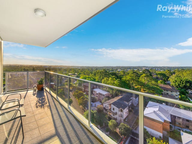 43/459-463 Church Street, Parramatta, NSW 2150