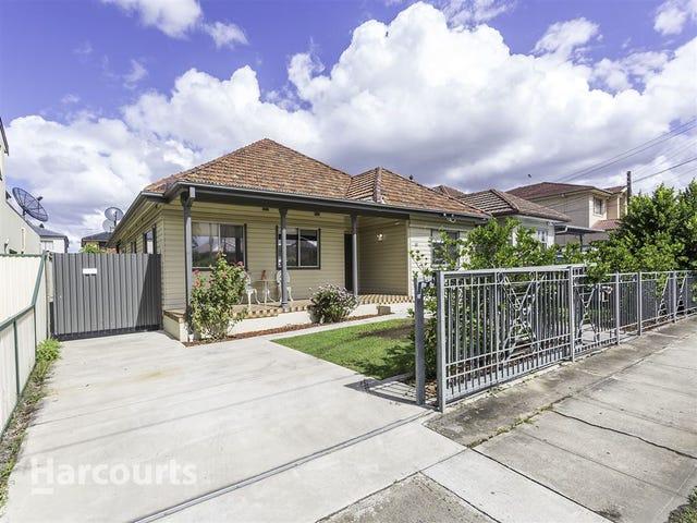 46 Louis Street, Granville, NSW 2142