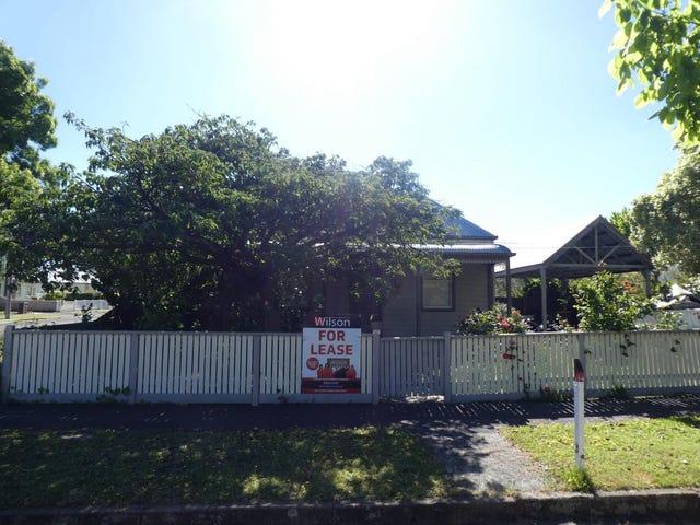 914 Ripon Street South, Redan, Vic 3350