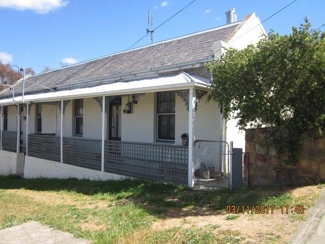 79 Templeton Street, Castlemaine, Vic 3450