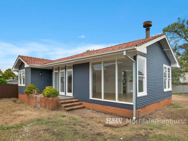25A Amy Road, Peakhurst, NSW 2210