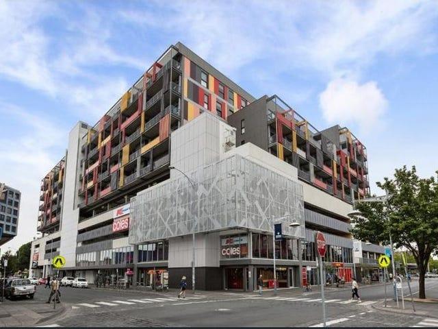 1035/18 Albert Street, Footscray, Vic 3011