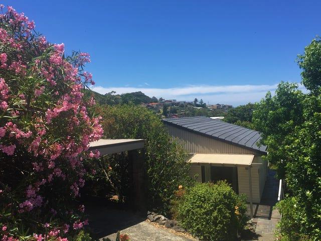 60 Riverleigh Avenue, Gerroa, NSW 2534