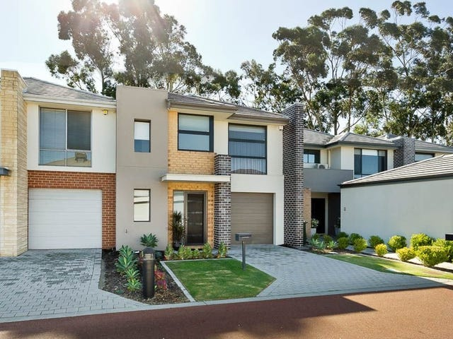 2/50 Suttor Drive, Success, WA 6164