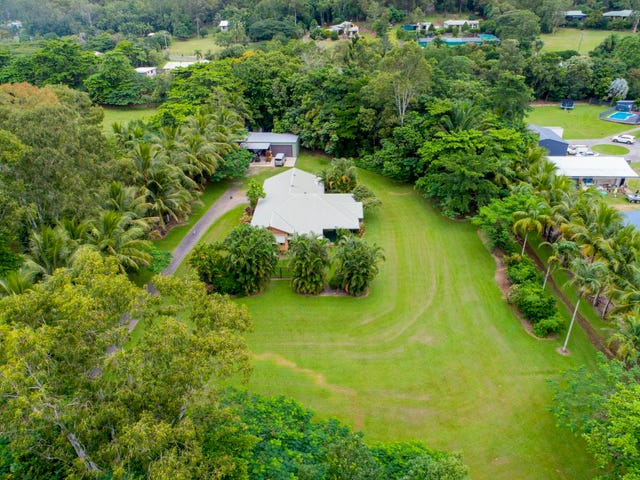 106 Gillies Range Road, Gordonvale, Qld 4865