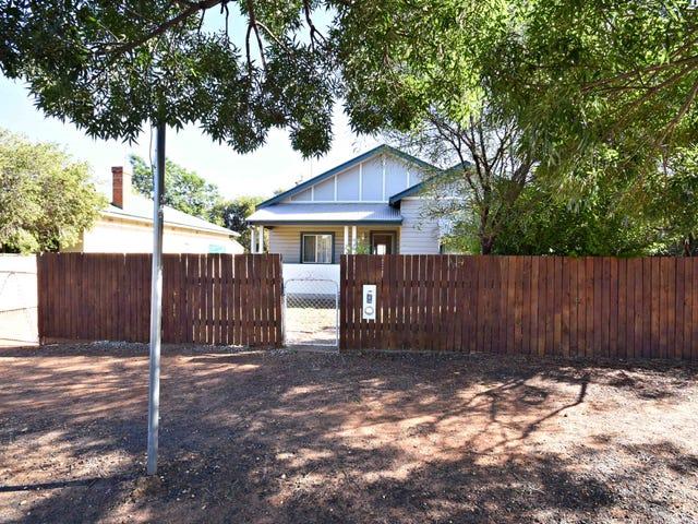 116 Wingewarra Street, Dubbo, NSW 2830