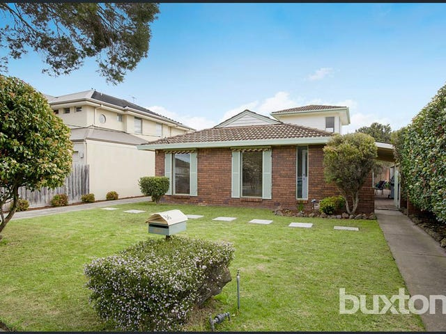 36 Second Avenue, Chelsea Heights, Vic 3196