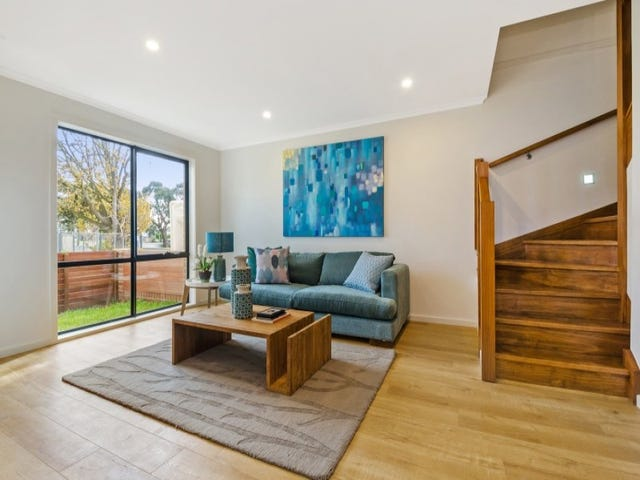 16&20 Terry Street, Noble Park, Vic 3174