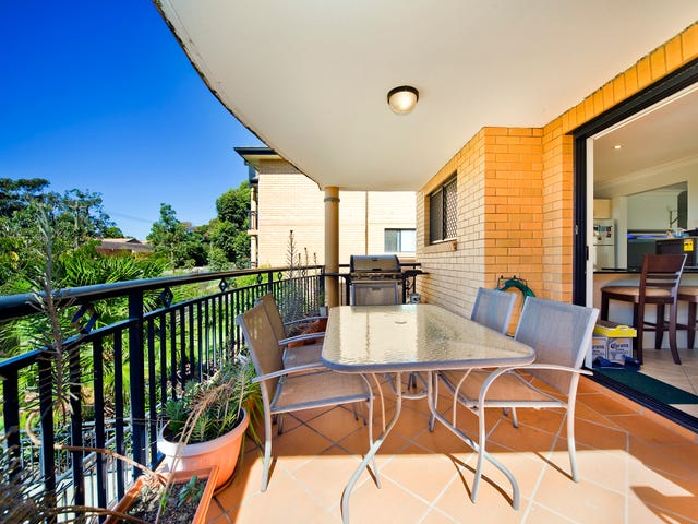 24/1-3 High Street, Caringbah, NSW 2229