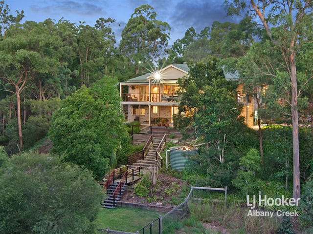 204 Church Road, Eatons Hill, Qld 4037