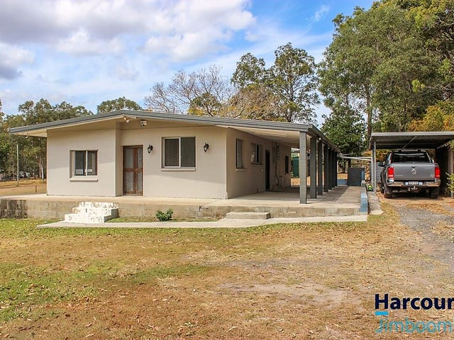 136-144 Ison Road, Greenbank, Qld 4124