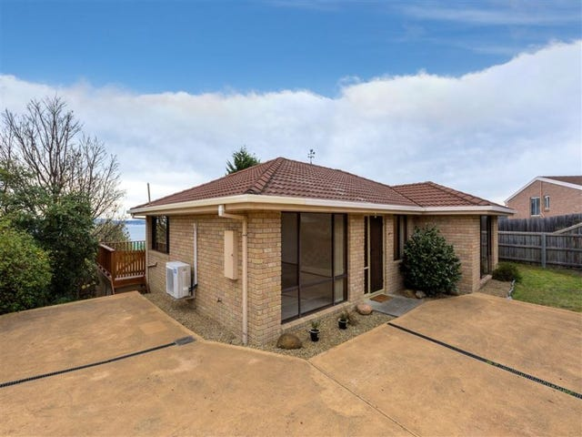 43 Woodlands Drive, Blackmans Bay, Tas 7052