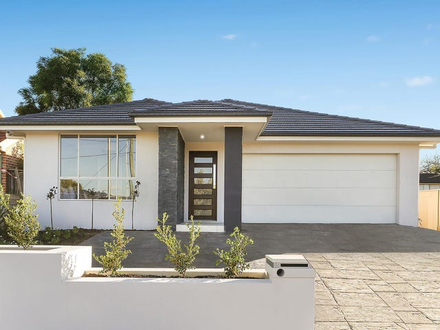 12 Watkins Road, Baulkham Hills, NSW 2153