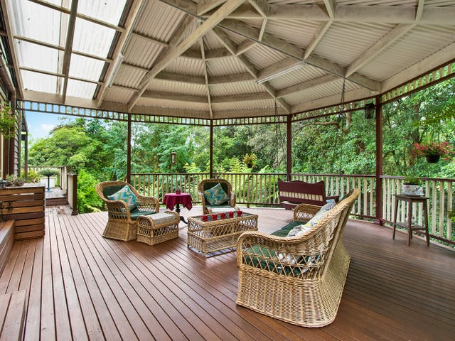 3A Warks Hill Road, Kurrajong Heights, NSW 2758