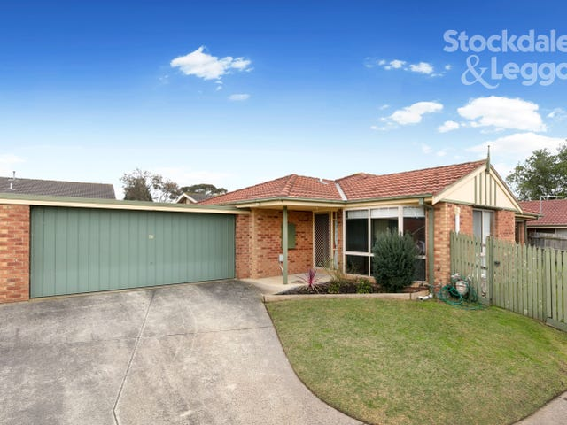 41/210 Cranbourne- Frankston Road, Langwarrin, Vic 3910