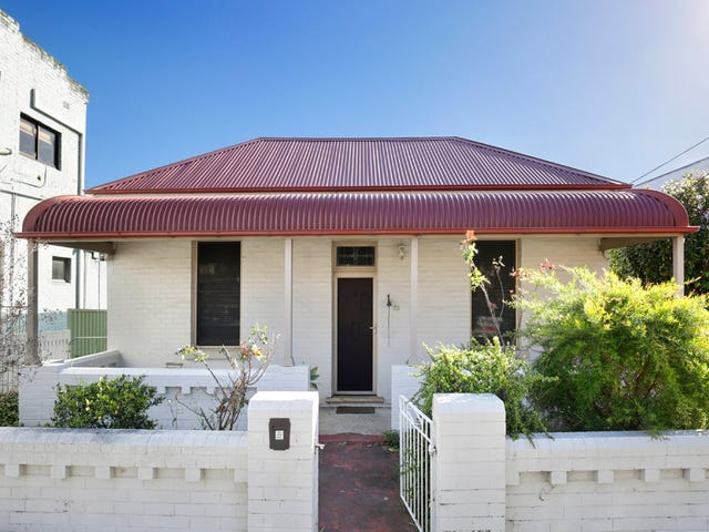 28 Gale Street, Concord, NSW 2137