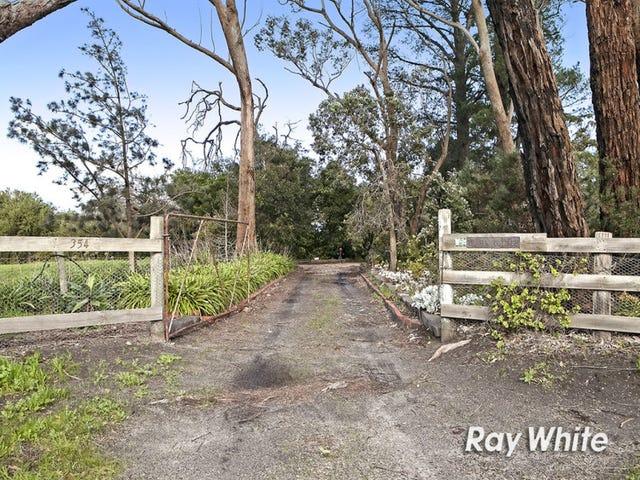 354 Robinsons Road, Langwarrin, Vic 3910