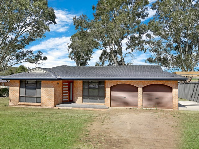 658 Terrace Road, Freemans Reach, NSW 2756