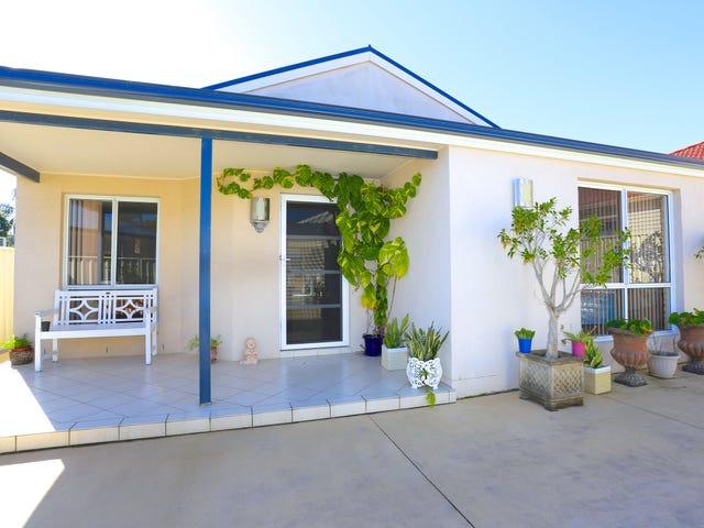 37a Albacore Drive, Corlette, NSW 2315