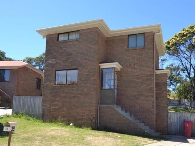39 Reservoir Road, Rocherlea, Tas 7248