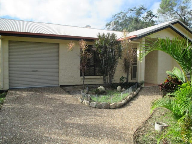 4 Goldfinch Court, Condon, Qld 4815
