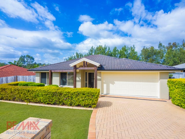 5 Corowa Court, Eatons Hill, Qld 4037