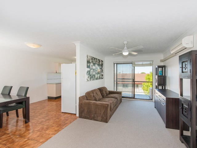 6/50 Henchman Street, Nundah, Qld 4012