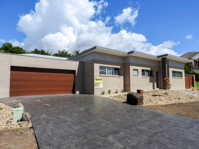 21 Sommerset Drive, Albury, NSW 2640