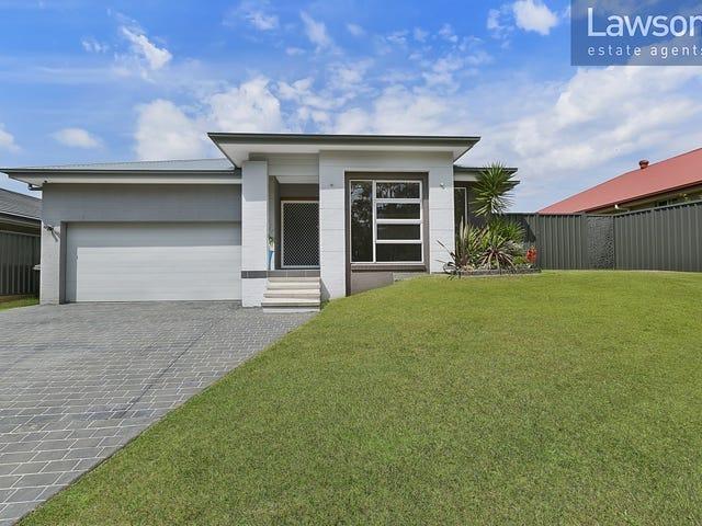 105 Station Street, Bonnells Bay, NSW 2264
