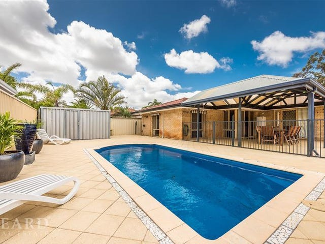 43 Trappers Drive, Woodvale, WA 6026