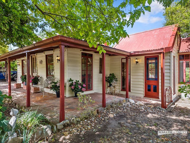 20 Old Drummond Road, Taradale, Vic 3447