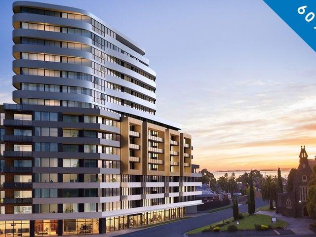 53 Mercer Street, Geelong, Vic 3220