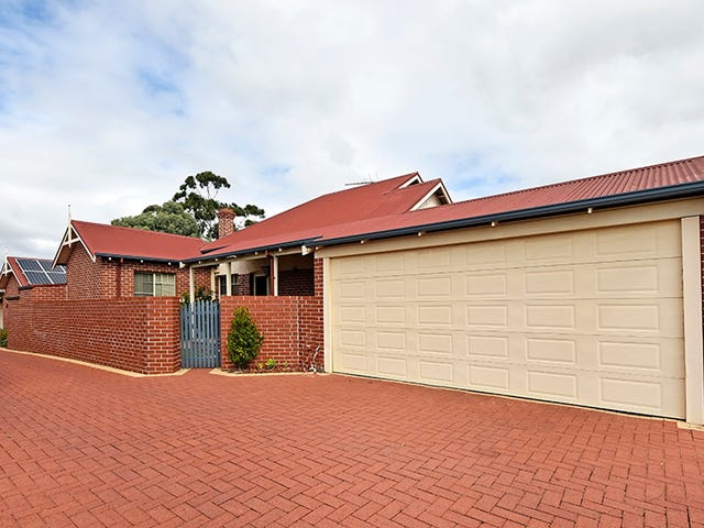 16A Rathay Street, Victoria Park, WA 6100