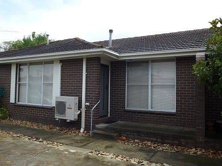 7/138 Centre Dandenong Road, Cheltenham, Vic 3192